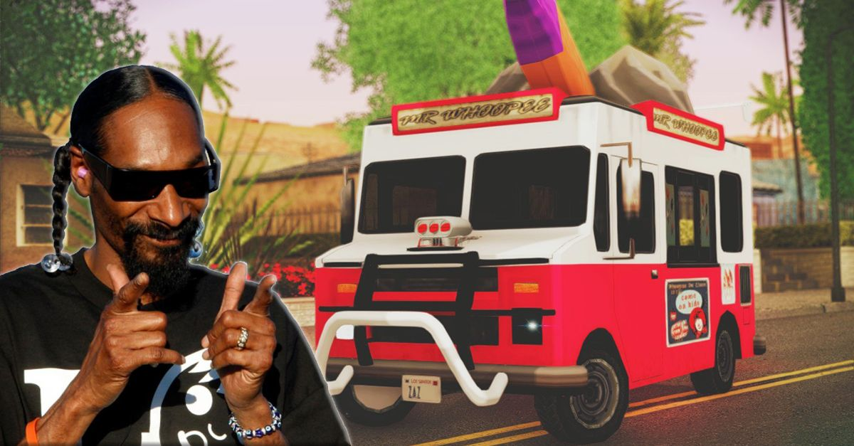 12 Coolest Cars You Can Drive In Gta 13 That Are Just Silly