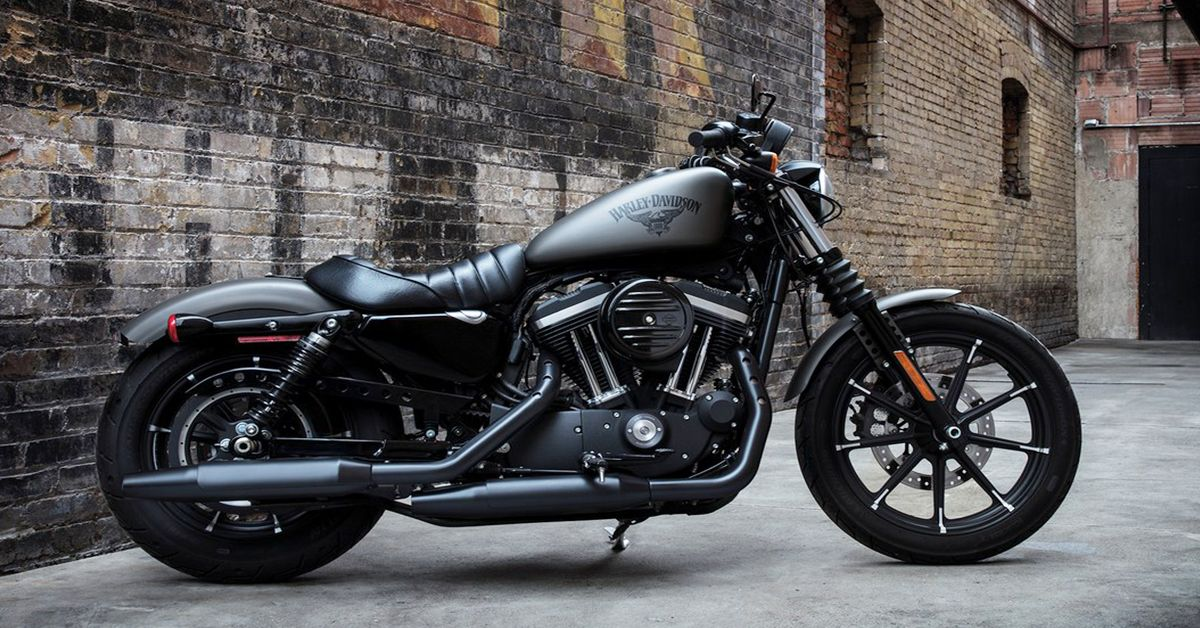 12 Best Motorcycles For Beginners (And 8 To Run Away From)