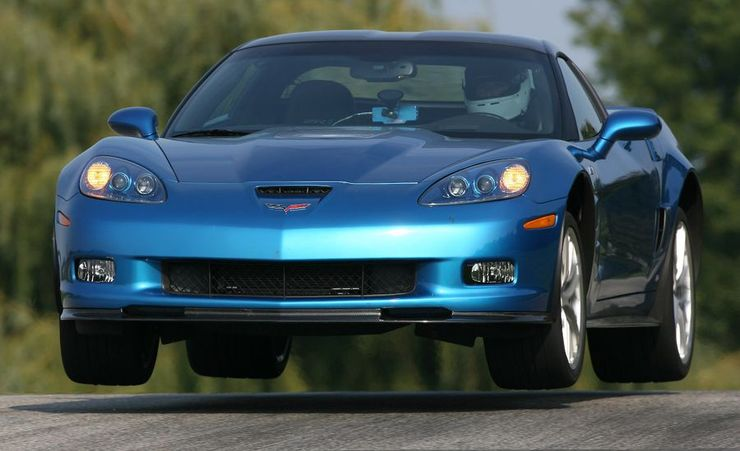 12 Corvettes We Wouldn T Take For Free And 12 That Are Worth Every Dollar
