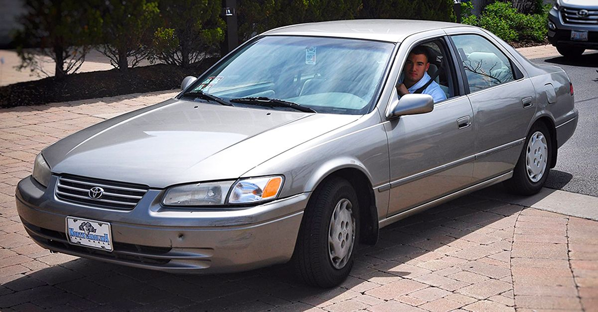 19 NFL Player Rides We Wish We Owned (And 5 They Should Be Embarrassed About)