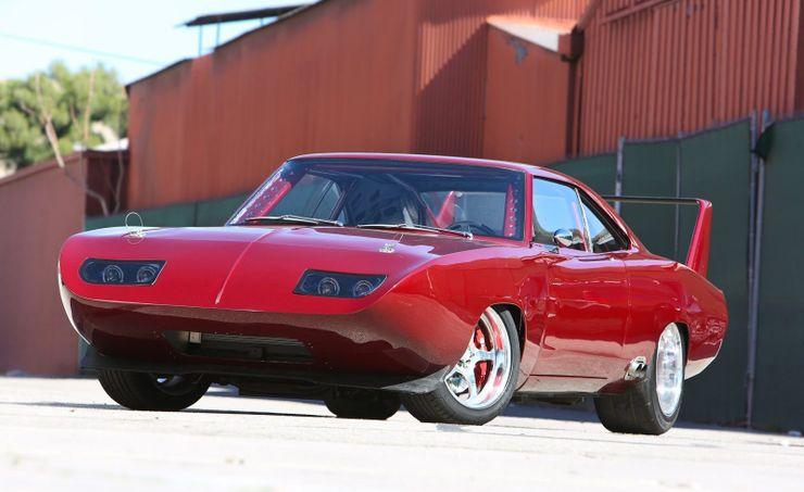 1969_Dodge_Charger_Daytona-Bryant-Motors
