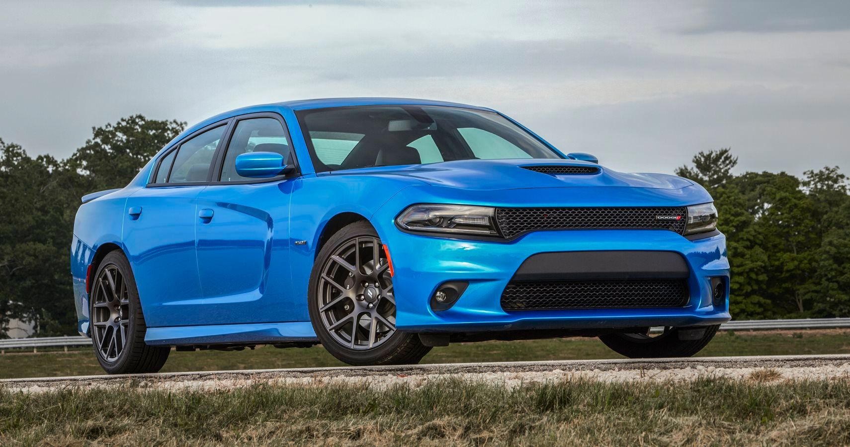 New Chargers And Challengers Have Dangerous Defect With