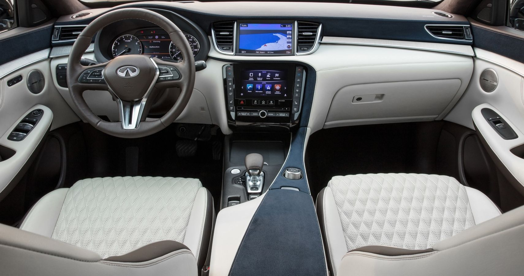 10 New Car Interior Upgrades You Must Buy For Your Old Car