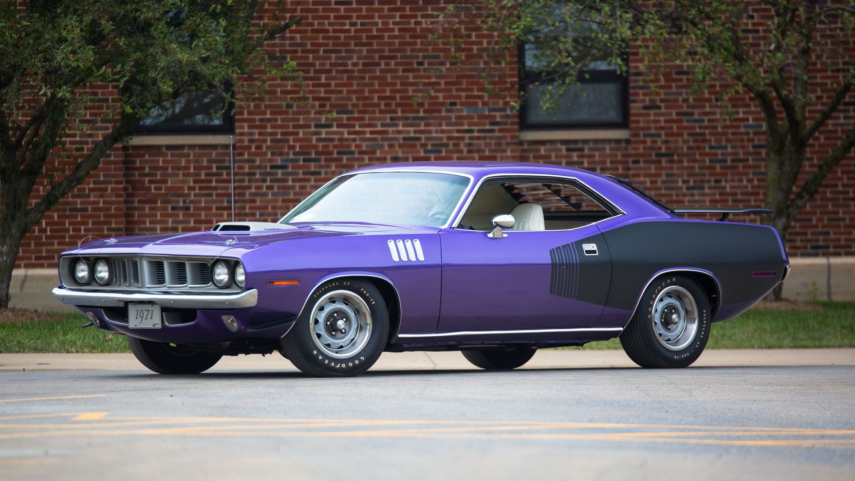 5 Most Overrated Classic American Muscle Cars (Vs 5 Overlooked Ones Worth Every Cent)