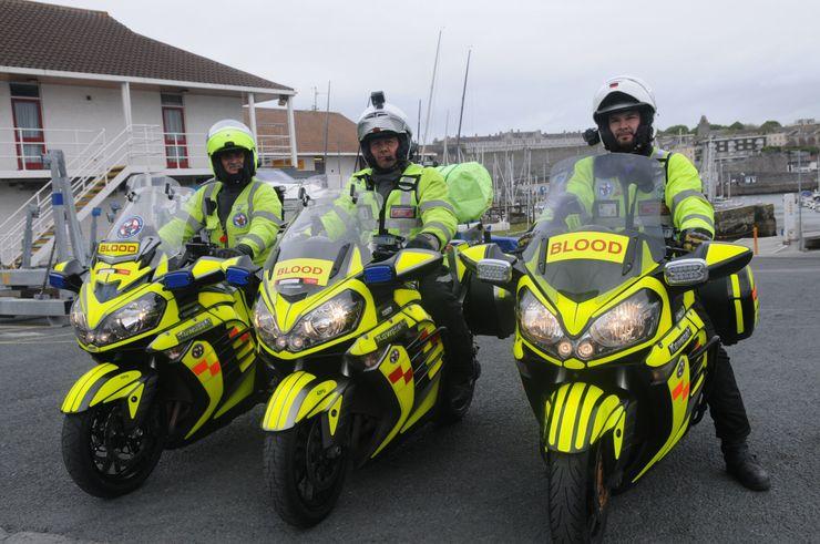 Freewheelers biker gangs