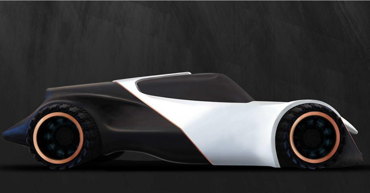 Here's What You Need To Know About W Motors EV Future