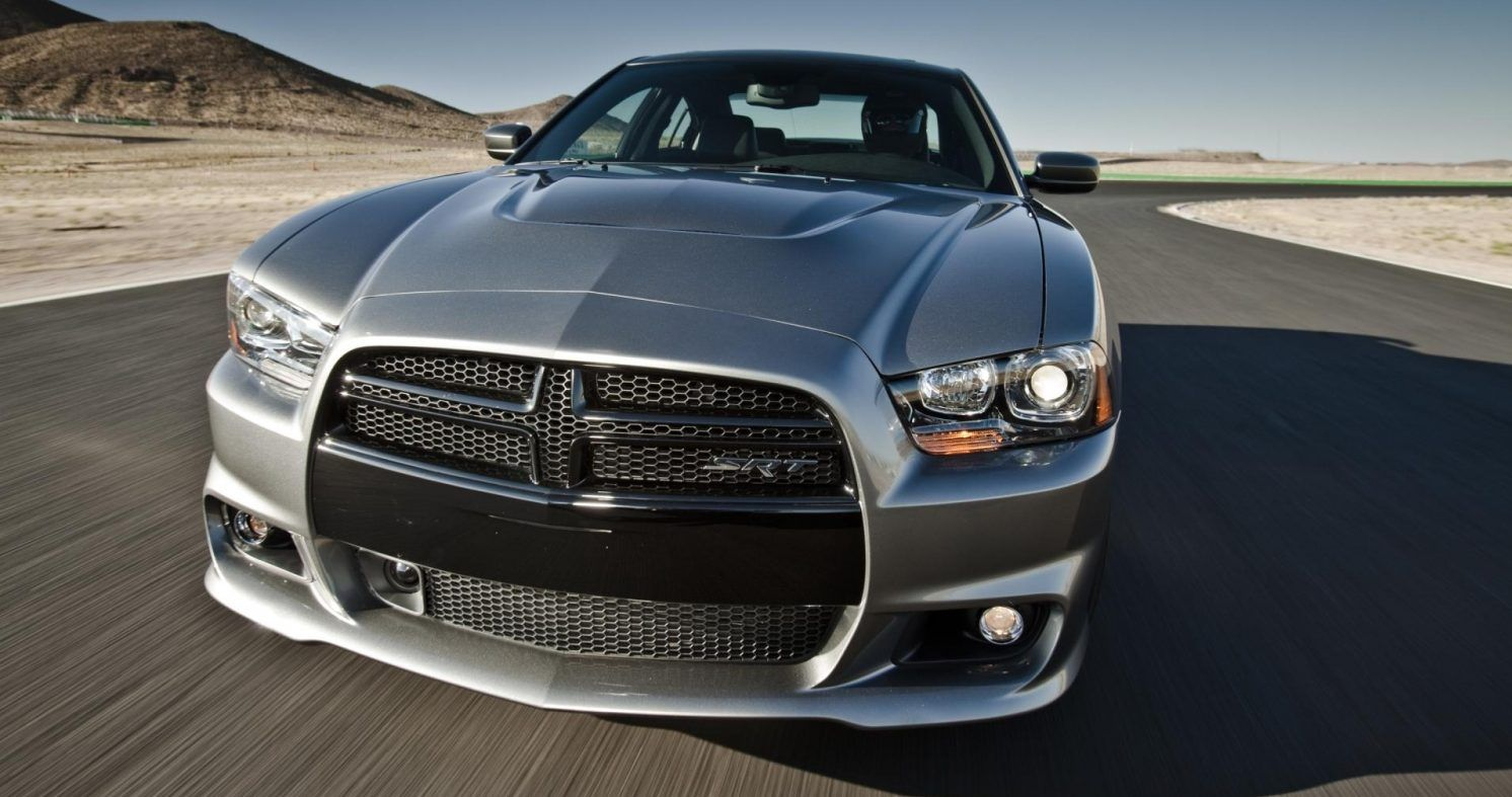 We Present The 10 Best V8 Cars You Can Get For $15,000 ...
