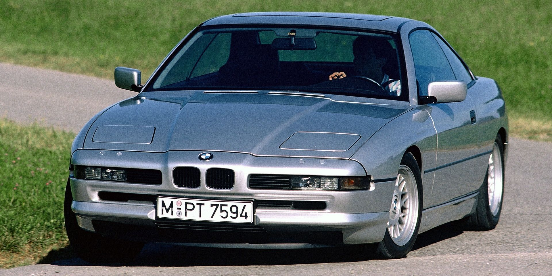 10 Coolest Cheap European Classics To Buy And Restore | HotCars
