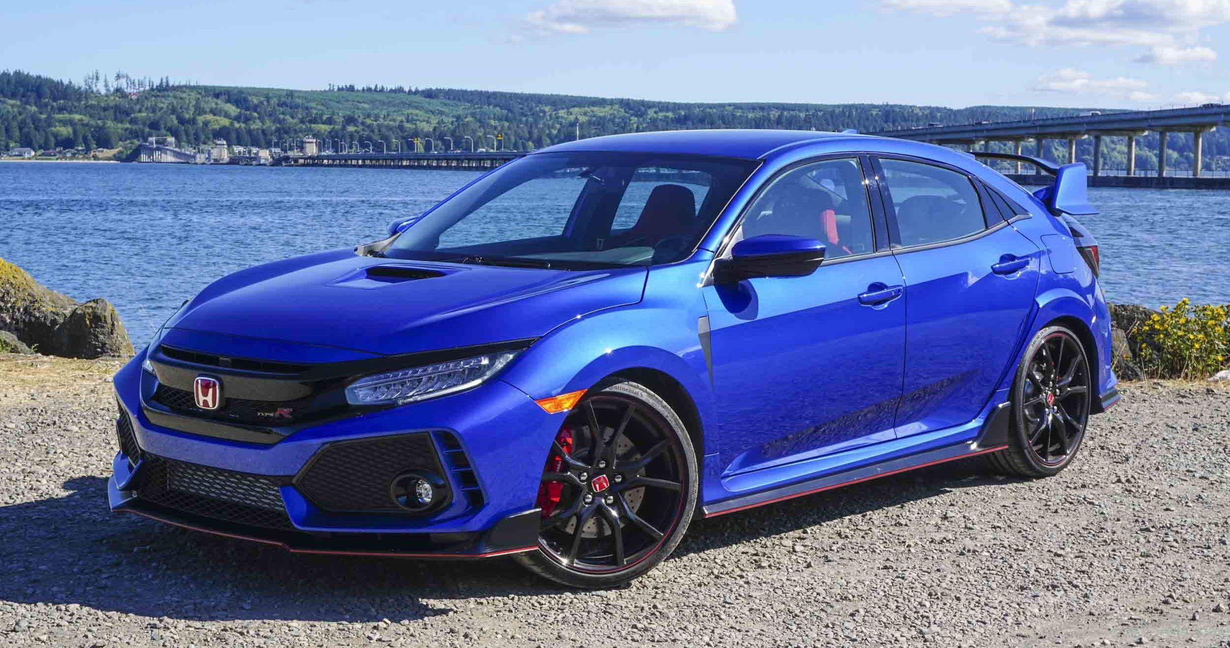 The Most Underrated Cars In America | CarBuzz