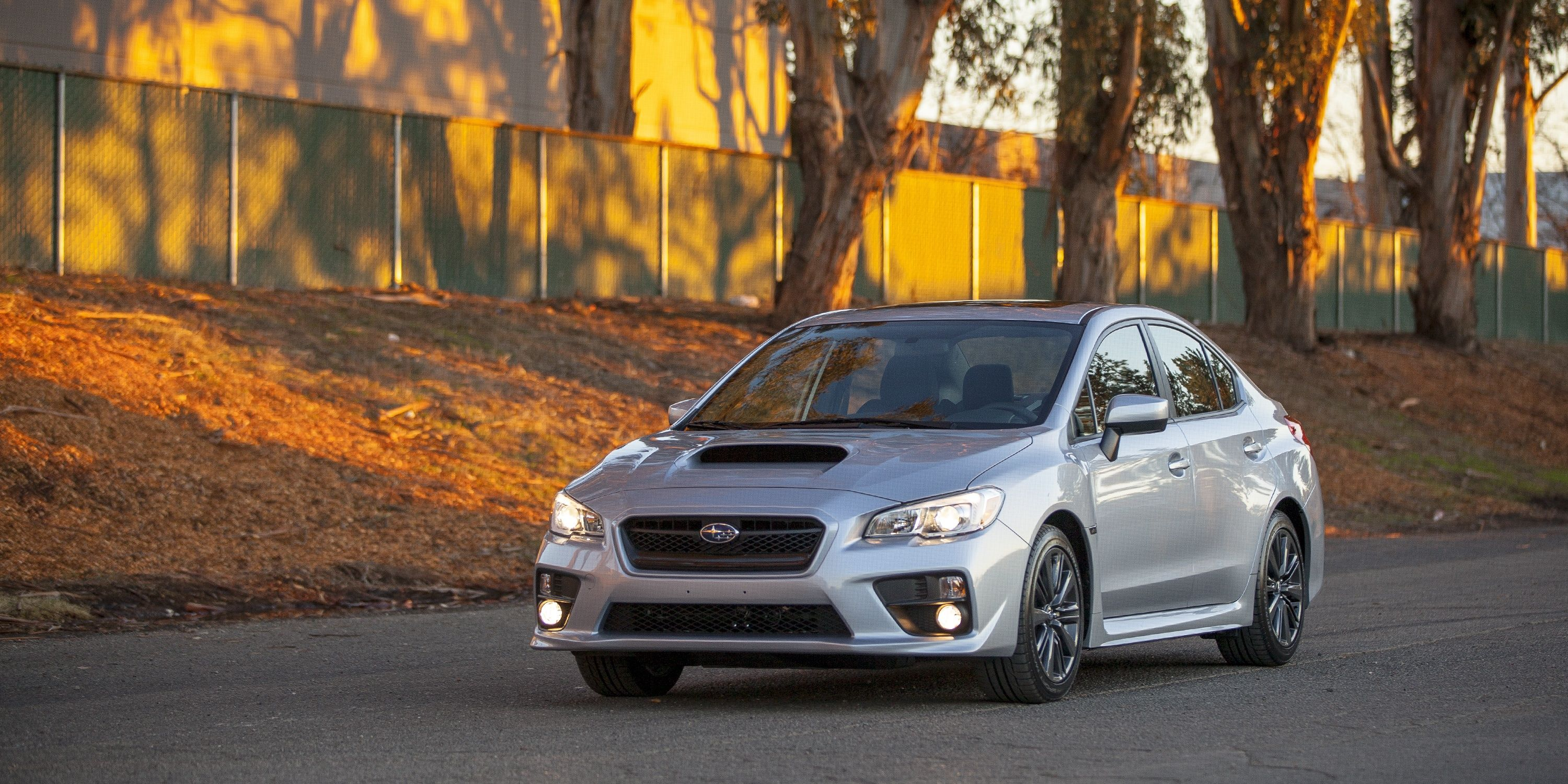 You Can Buy These 10 Sporty Daily Drivers For Under $20,000