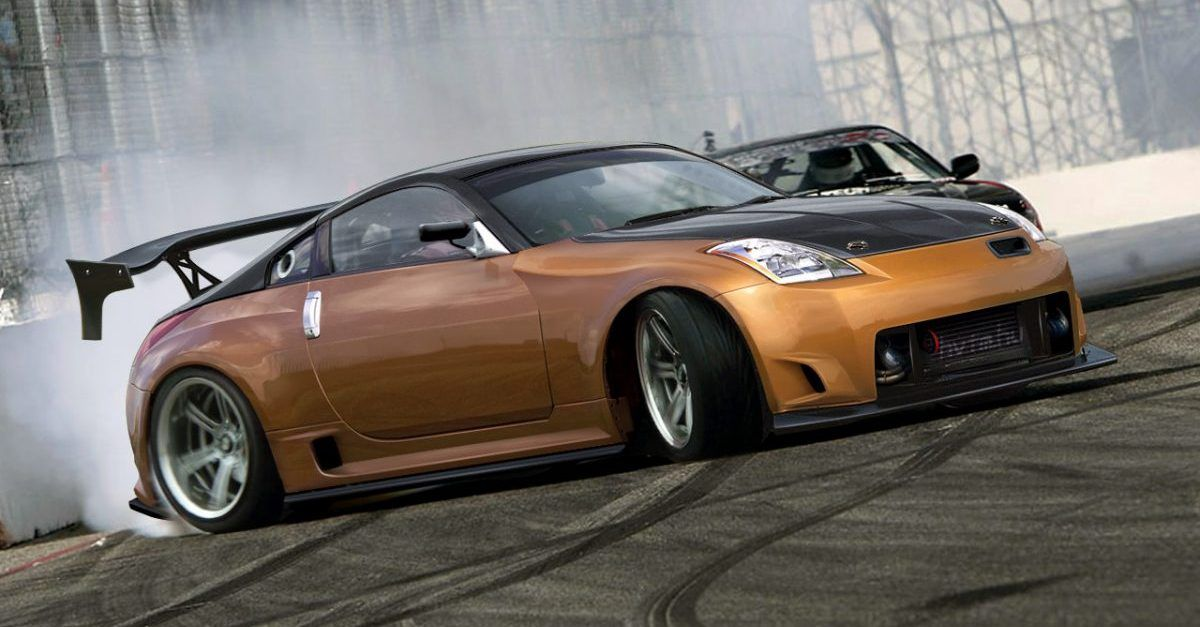 10 Best Track-Ready Japanese Sports Cars Under $15,000 ...