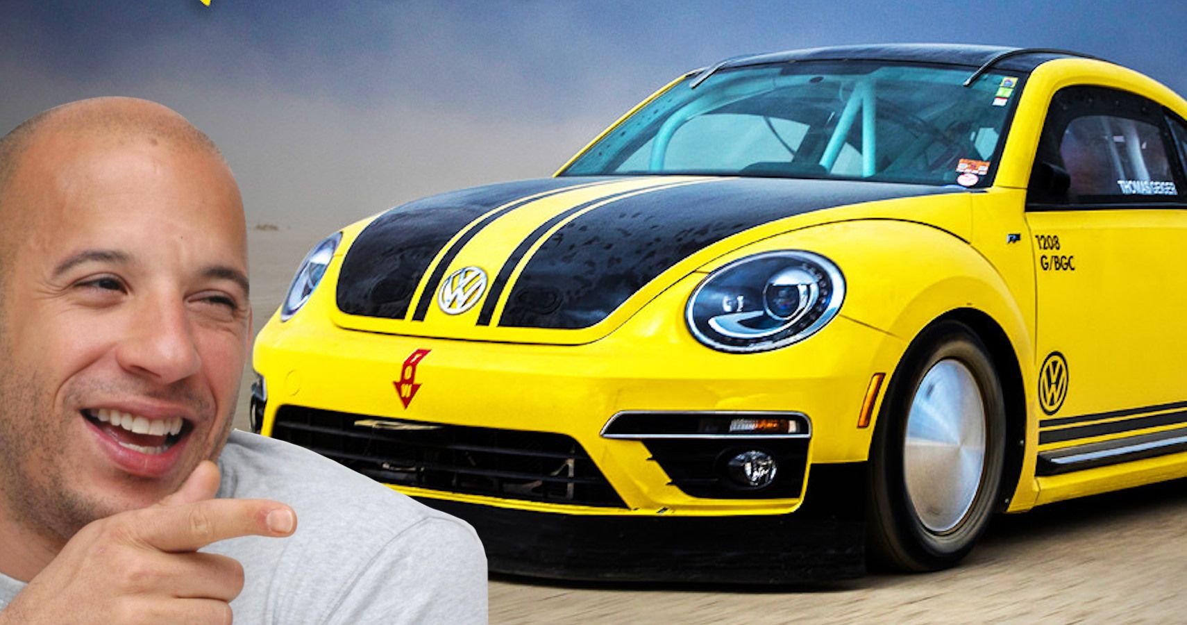Fast And Furious Cars The Filmmakers Wisely Vetoed   HotCars