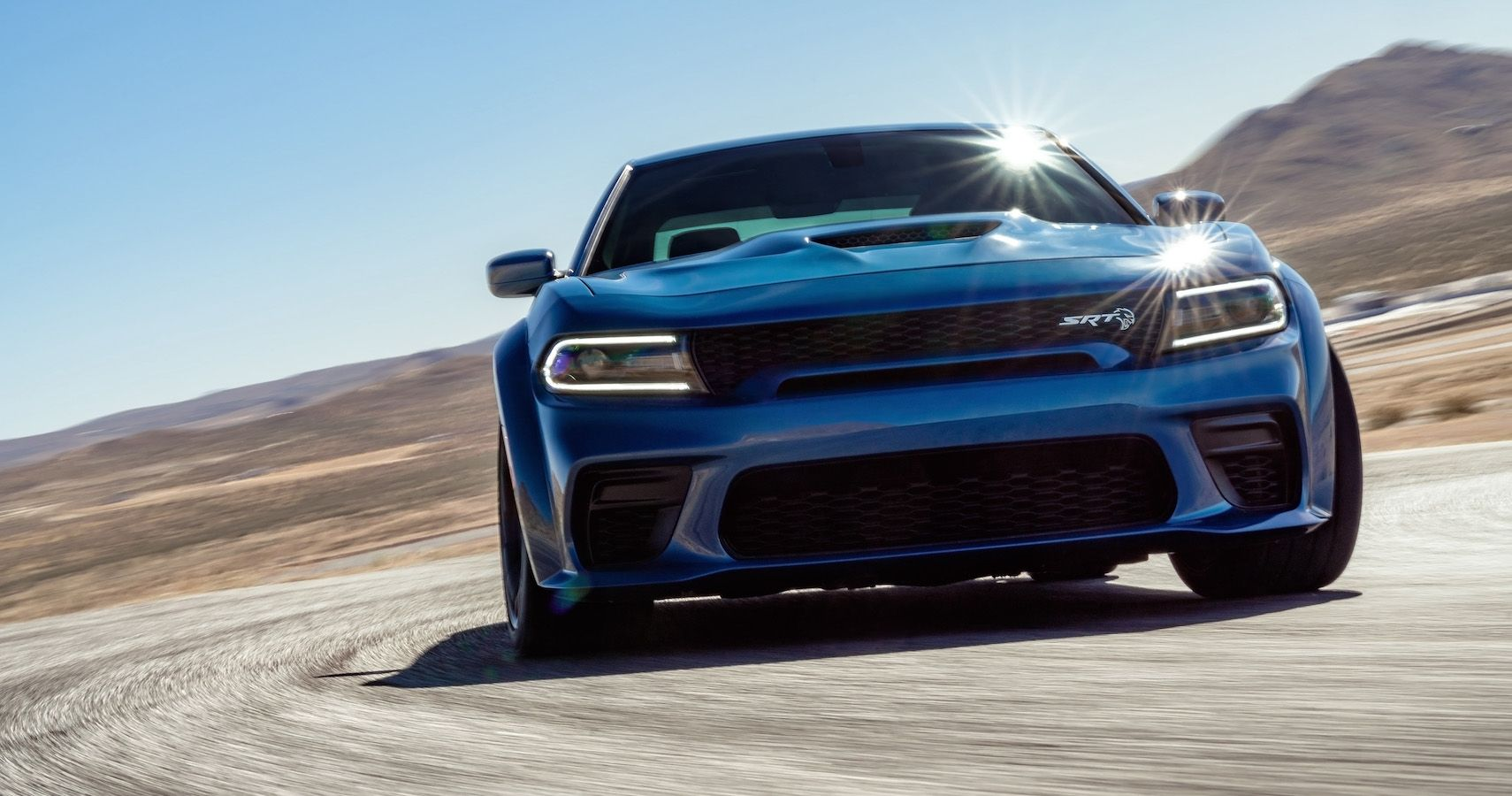 Hemi V8: Supercharge Or Twin Turbo? Here's Advice From A Mopar Enthusiast