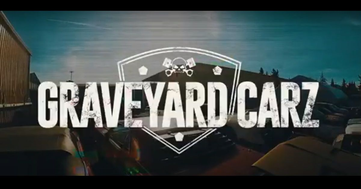 This Is The Real Story Behind Graveyard Carz | HotCars