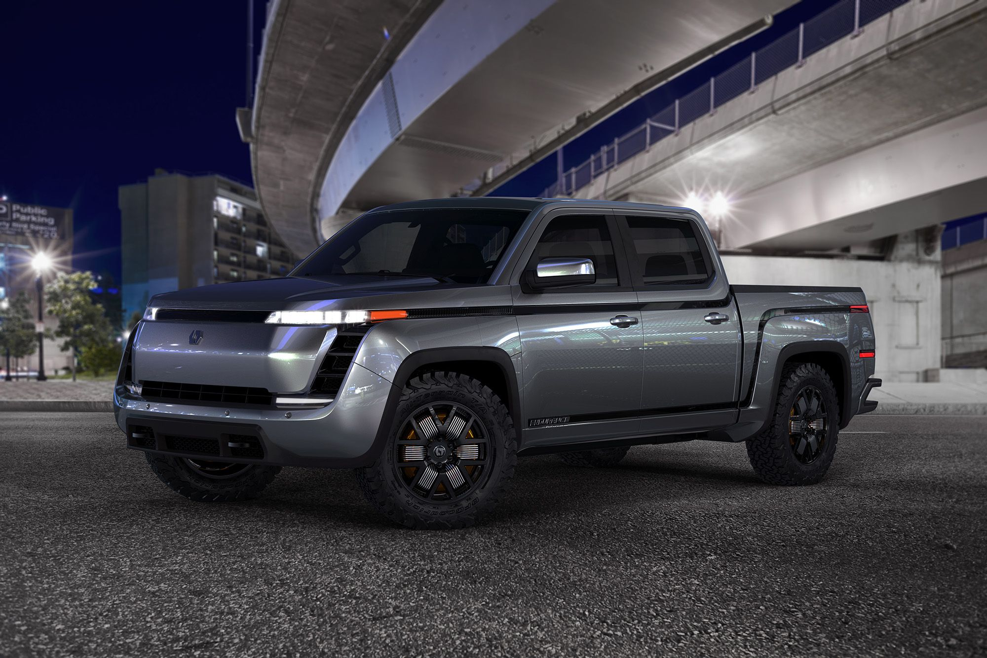 These 10 New Trucks Are Expected To Become Game Changers In 2021