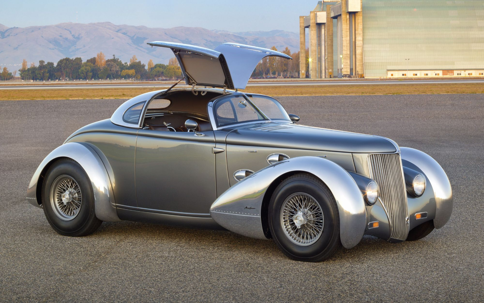 This Is The Custom Car Builder Everyone Forgot   HotCars