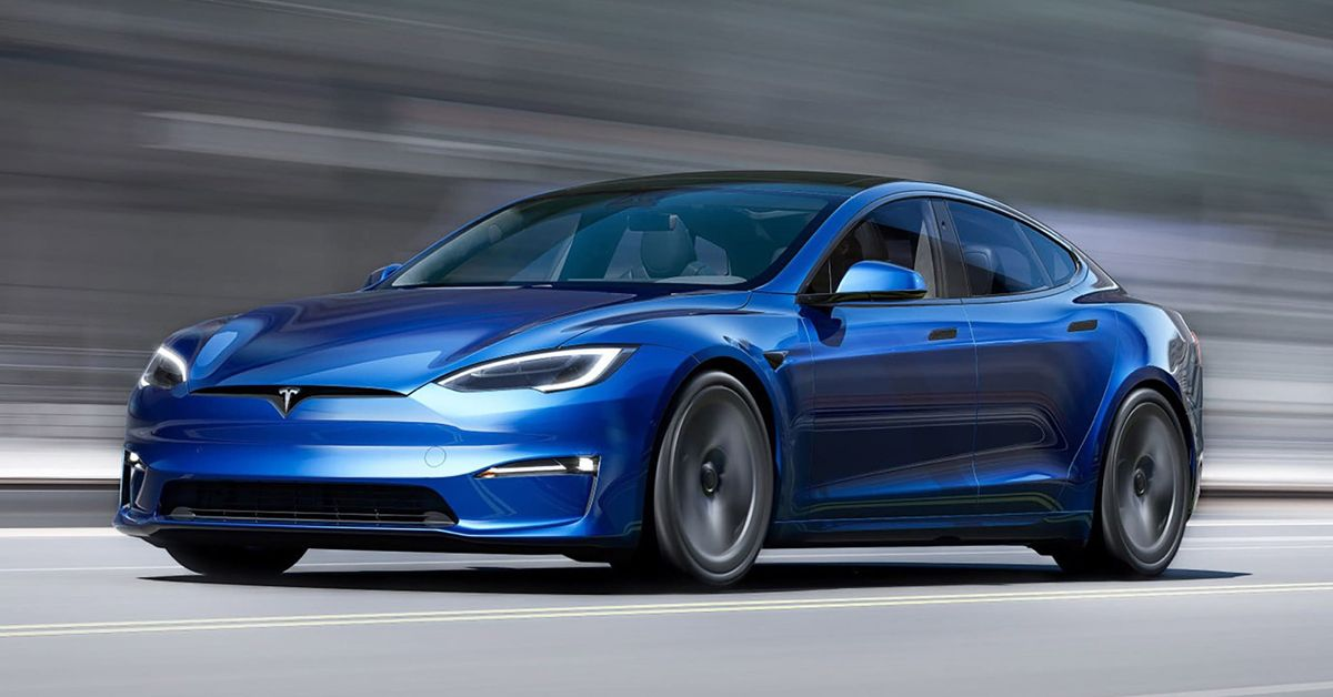 Model S Plaid Issues Even Tesla Fans Can't Ignore